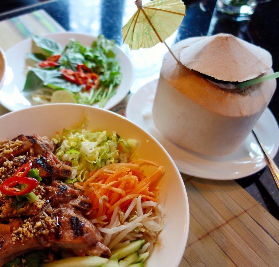 Pho vietnamese restaurant - Vietnamese cuisine pho ...